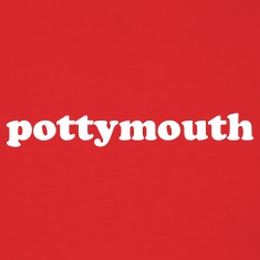 pottymouth