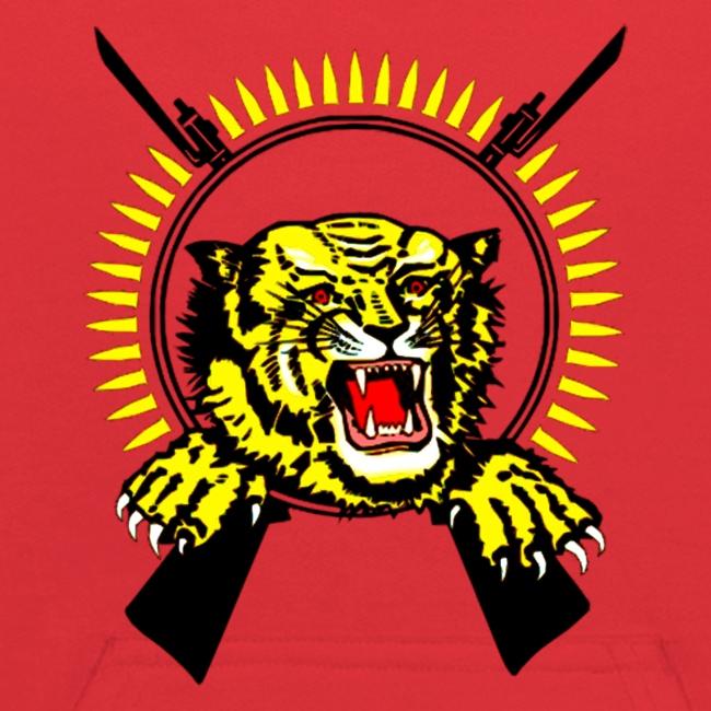 Tamil Shop - FREE EELA...