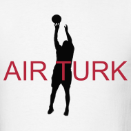 Design ~ AIR TURKOGLU