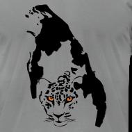 Design ~ Our Leopard