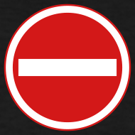 Design ~ No Entry