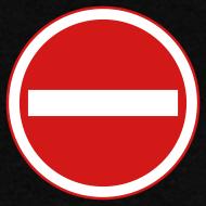 Design ~ No Entry