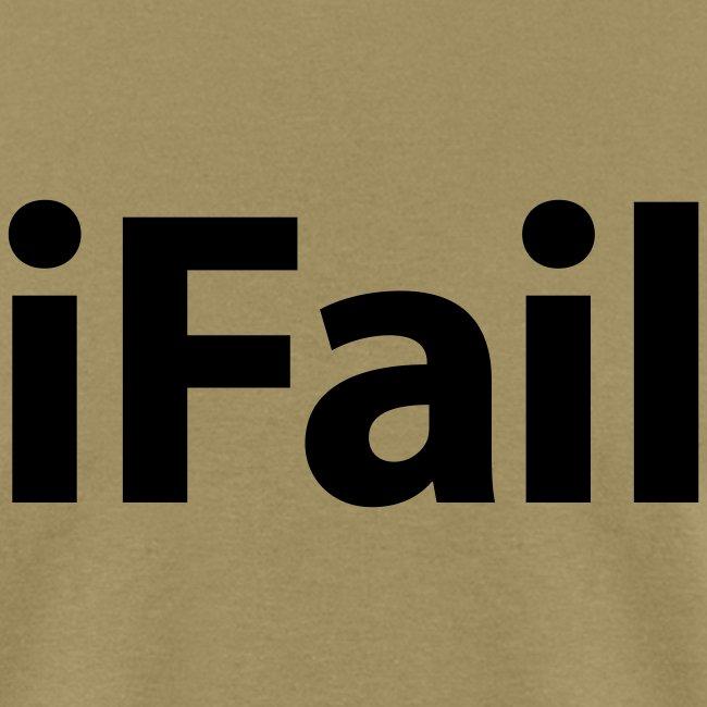 iFail