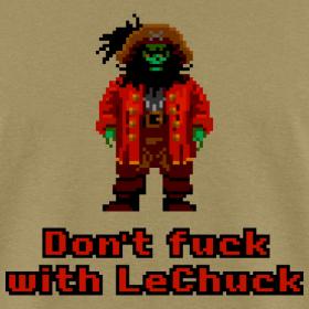 Votre TOP 5 des plus grands méchants du Jeu Vidéo Monkey-island-don-t-fuck-with-lechuck_design