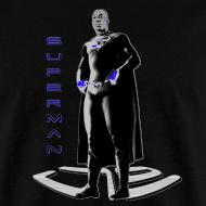 Design ~ D12