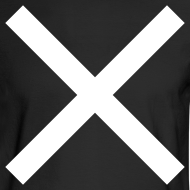Design ~ RACER X COSTUME - PRINTED FRONT AND BACK