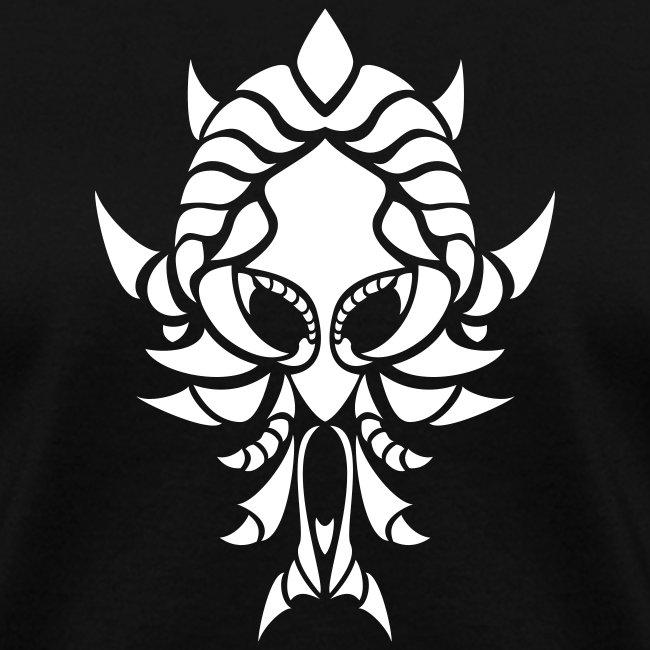 Immersion Black+White
