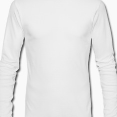 White Not Stealth T-Shirts