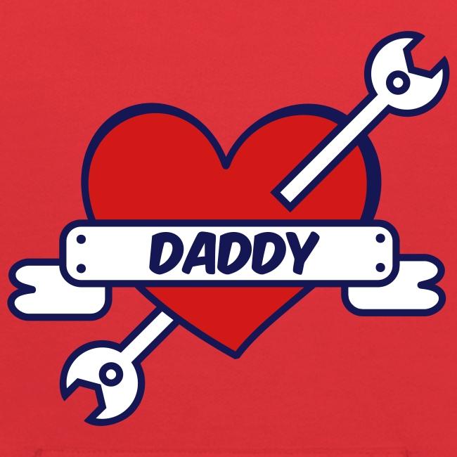 handyman hardware daddy