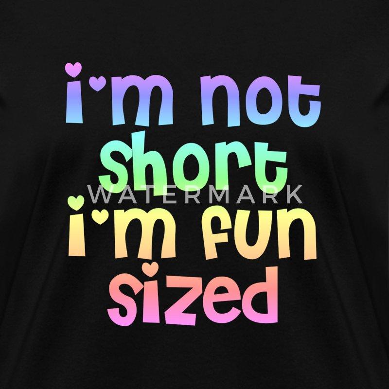 Im Short T-Shirts | Spreadshirt