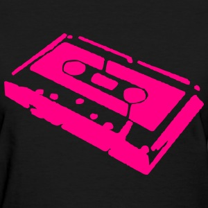 Tape - Women's T-Shirt