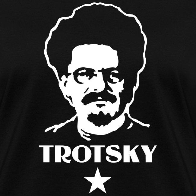 Leon Trotsky Women's Tee Shirt