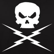 Design ~ DEATH PROOF Sweatshirt Hoodie