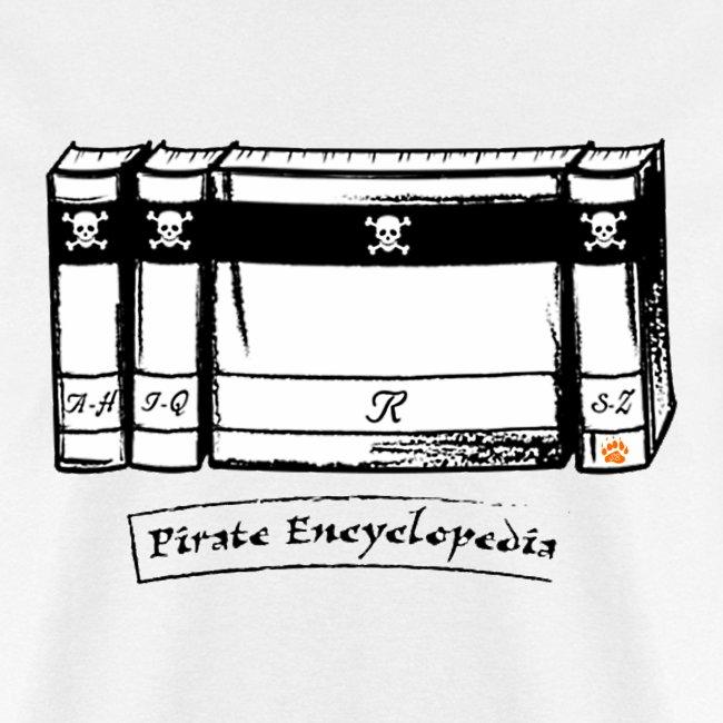Pirate Encyclopedia