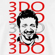 Design ~ 3do