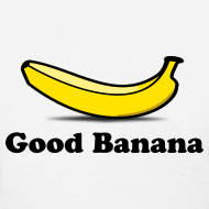 Design ~ Good Banana