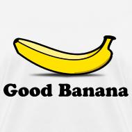Design ~ Good Banana