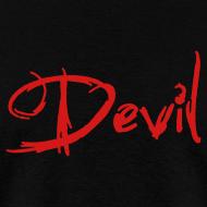 Design ~ Devil