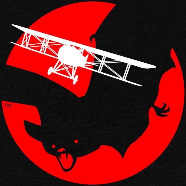 G-8 Bat Staffel Tee (M)