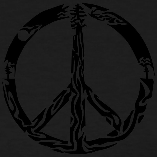 peace root
