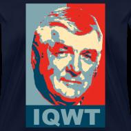 Design ~ IQWT LPGA Edition