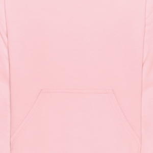 Light pink I'm Going to My Happy Place Now With Happy Faces, No Bkgrd--DIGITAL DIRECT PRINT Long Sleeve Shirts - Kids' Hoodie