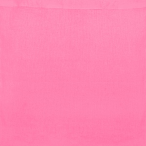 Pink 21 – birthday Women's T-Shirts - Tote Bag
