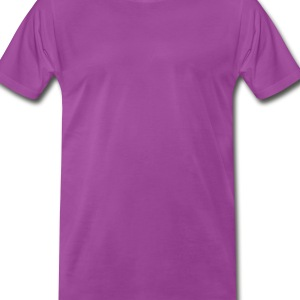 Chrisma 18  Girl - Men's Premium T-Shirt