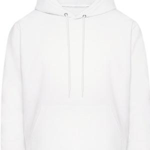 Star wars spoof funny tee shirts barf vader men s hoodie