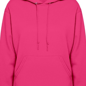 irish crest Zip Hoodies/Jackets - Women's Hoodie