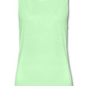 Leprechaun Tank Tops Spreadshirt
