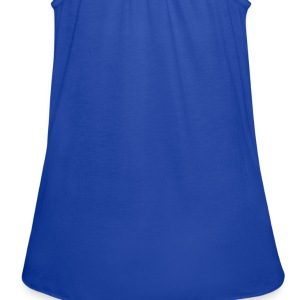 Goon - LaFlamme #70 Jersey - Men's - Women's Flowy Tank Top by Bella