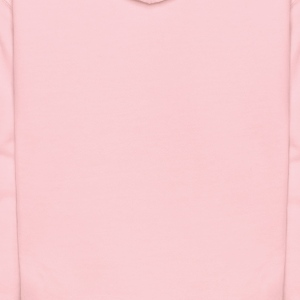 little kitty Long Sleeve Shirts - Kids' Hoodie