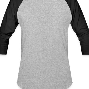 drummer Hoodies - Baseball T-Shirt