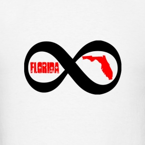 forever florida Tanks - Men's T-Shirt