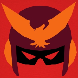 Captain Falcon T-Shirts - Baseball Cap