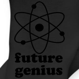 Future Genius Baby & Toddler Shirts - Leggings