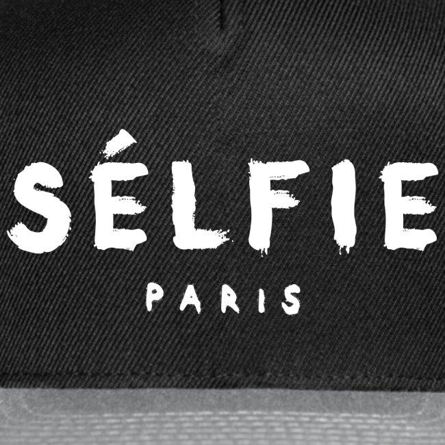 Selfie - Unisex Crewneck