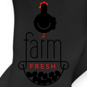 Farm Fresh Eggs - Leggings