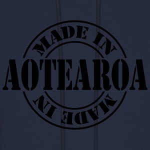 made_in_aotearoa_m1 Women's T-Shirts - Men's Hoodie