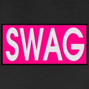 SWAG Caps - Leggings