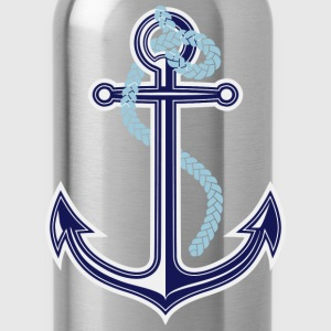 anchor Bags & backpacks - Water Bottle