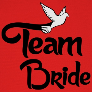 TEAM BRIDE Tanks - Baseball Cap