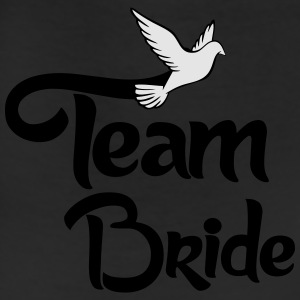 TEAM BRIDE Tanks - Leggings