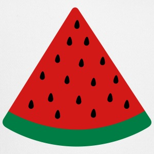 water melon T-Shirts - Trucker Cap