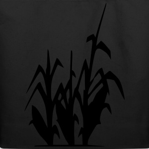 Corn Women's T-Shirts - Eco-Friendly Cotton Tote