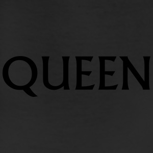 Queen Hoodies - Leggings