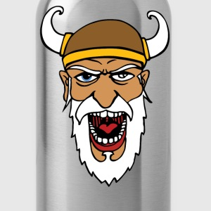 odin T-Shirts - Water Bottle