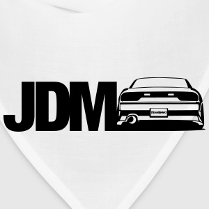 JDM (iphone 5/5s) - Bandana