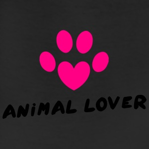 Animal Lover T-Shirts - Leggings